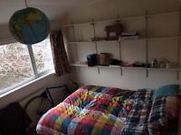 [Student only] Double room for rent to a friendly person