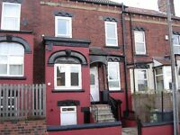 WORTLEY-Lovely house to rent