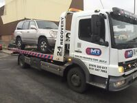 cheap car recovery birmingham £30 cheap car recovery in birmingham cheap 24/7 recovery service