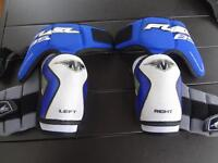 Mission Elbow Pads - JR