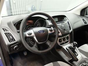 2014 Ford Focus SE SPORT HATCH AC MAGS West Island Greater Montréal image 19
