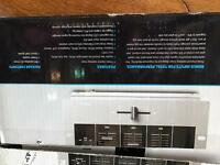Numark M4 mixer