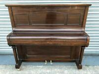 🎵***CAN DELIVER*** UPRIGHT PIANO *** CAN DELIVER***