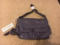 New Kipling Handbag - Open to Offers