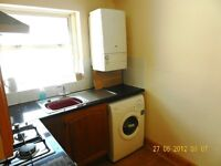 ***FIRST FLOOR STUDIO BAKERS ARMS LOCATION MINS TO WALTHAMSTOW CENTRAL ST***