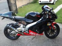 Akrapovic carbon fibre look slip on exhaust