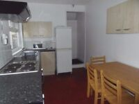 Available July 18 3 Bed Student House Davenport Ave Withington 3 x £314.16 per person per month