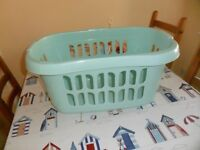Laundry Basket Brand New