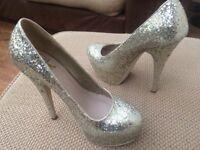 Miss KG (Kurtkeiger) ladies shoes