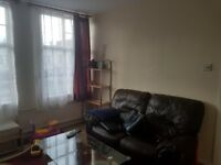 Spacious 2 bedroom flat in Romford part dss with guarantor accepted