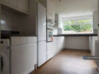 4 bedroom house in Verdayne Avenue, Croydon, CR0 (4 bed) (#889658)