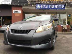 2011 Toyota Matrix New Arrival, Extra Clean,Full Power,one owner