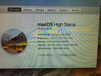 MacBook Pro 13inch mid 2010