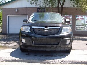 2011 Mazda Tribute GX/GS
