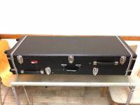 Gator Double Electric Guitar Hardshell Case