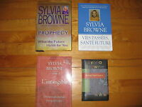 .livres francais et anglais/french and english book
