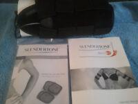 Slendertone Abs7/Slenderton Arms