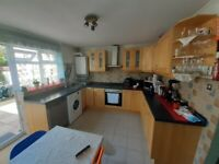 Well presented four bedroom Town House