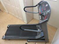 Horizon Quantum 2 Treadmill