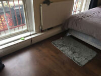*AWESOME DOUBLE ROOM IN SHOREDITCH HIGH STREET