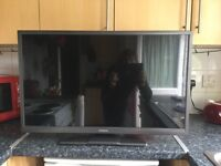"Hitachi 32"" tv.spares or repairs"