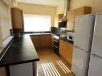 Allensbank Crescent, Heath- Recently Refurbished 6 Bedroom Student Property