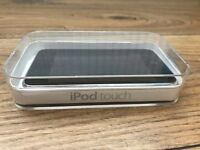 Apple iPod Touch 8Gb - Very Good Condition