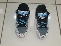 Boys Heelys - Size 2