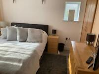 Double room to rent in Lee Se12