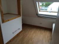 Beautiful Studio flat in South Ealing, 7 min from the Underground station