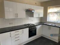 2 bedroom house in Sutherland Road, London, N9 (2 bed) (#1093677)