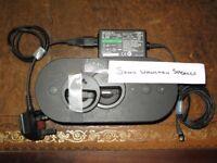 Sony SRS-NWGM30 Speaker System