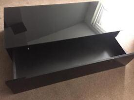 TV stand / DVD film storage