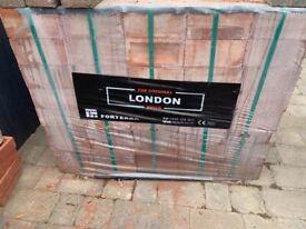 London Brick Company Chiltern