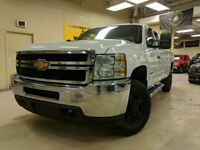 2013 Chevrolet SILVERADO 2500HD LT Annual Clearance Sale! Windsor Region Ontario Preview