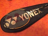 Yonex Voltric 1