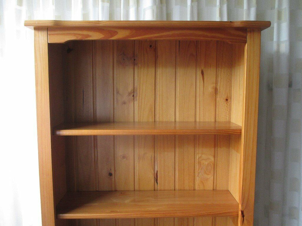 and features construction contemporary bookcases this metal made shelf design pin bookcase a wood four