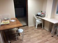 UEA students only - double room available