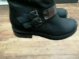 Ladies NEXT Boots