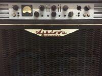 Ashdown EVO III 500 Watt 2 x 10 Bass Combo