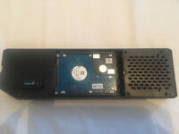 Collective Minds Xbox One External Storage Enclosure / USB Hub