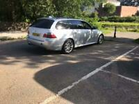 Bmw 530d sport touring auto some cheap car for the spec won't find cheaper