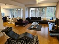 2 bedroom flat in The Colonnades, London, W2 (2 bed) (#966631)