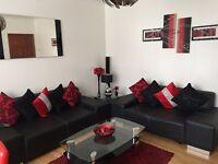 3 / 4 BEDROOM SEMI-DETACH HOUSE FOR SALE IN HOUNSLOW , BURNSWAY , TW5 £ 800,000, NO OFFER, FIX PRICE