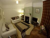 Double room available in St. Andrews