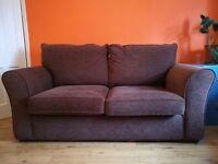 Park furniture sofa bed