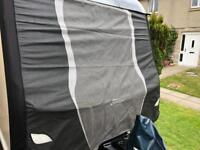 Specialised TowPro Towing Cover
