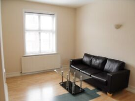 First floor Large One Double Bedroom Flat in Cricklewood