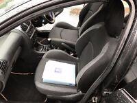 2006 Peugeot 206 1.4 Verve 5dr 1 FORMER KEEPERS Low Mileage @07445775115