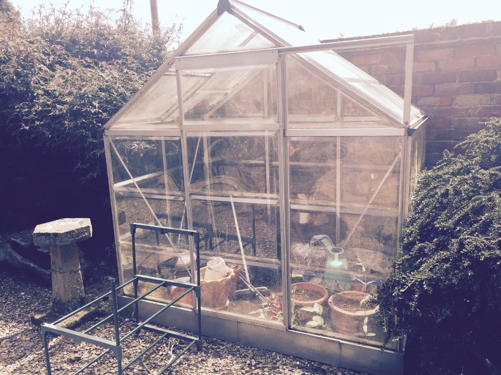 8x6 Sheds For Sale Garden Shed Pent Roof Side Windows All